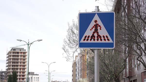 Lacroix-City-burgos-radares
