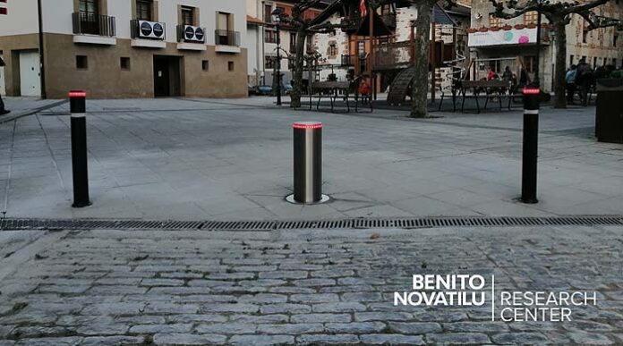 benito-novatilu-pilonas