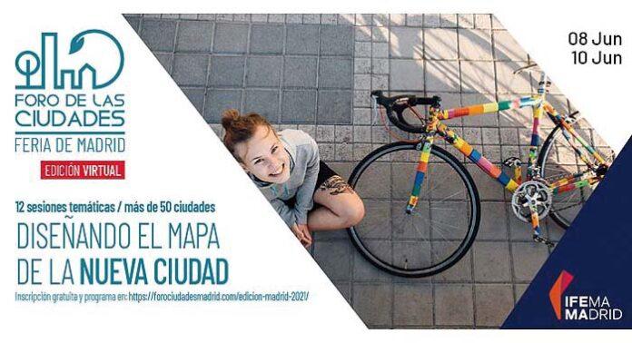 foro-ciudades-madrid
