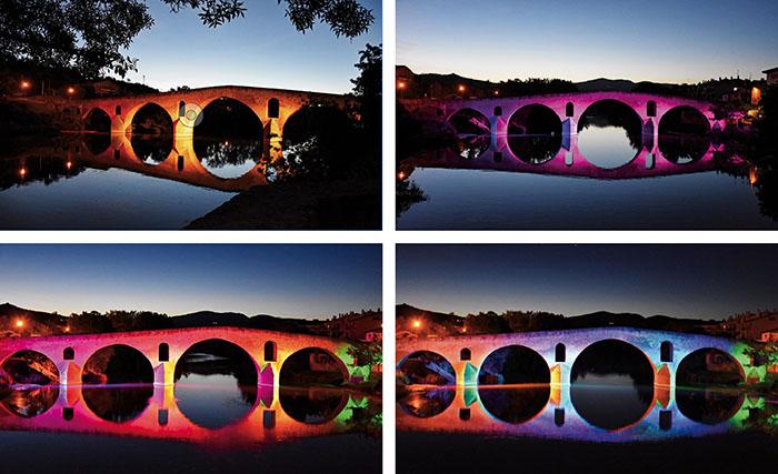 tarlight-puente-la-reina