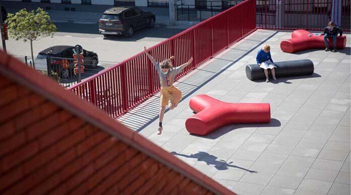 krinkelschool-espacios