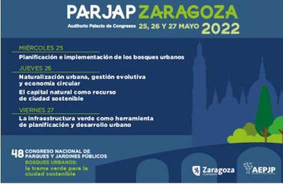 parjap-2022-congreso
