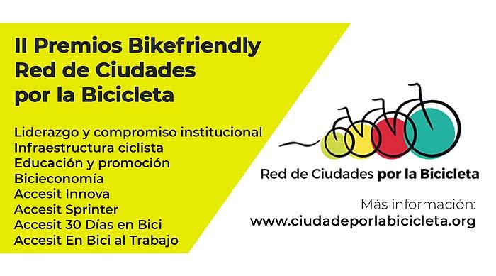 premios-bikefriendy-2021