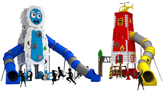 agapito-torres-gigantes