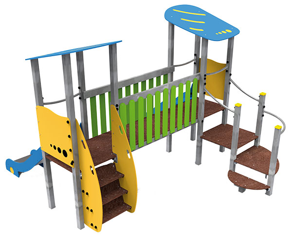 parques-infantiles-galvaplay