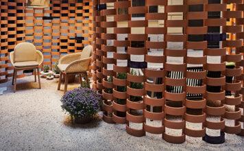emiliana-design-studio