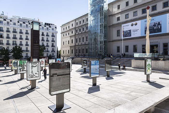 Madrid-grafica-re