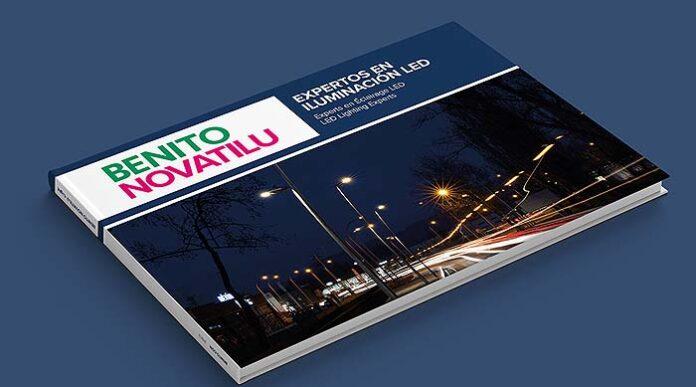 benito-novatilu-catalogo